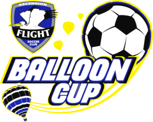 Balloon Cup Logo