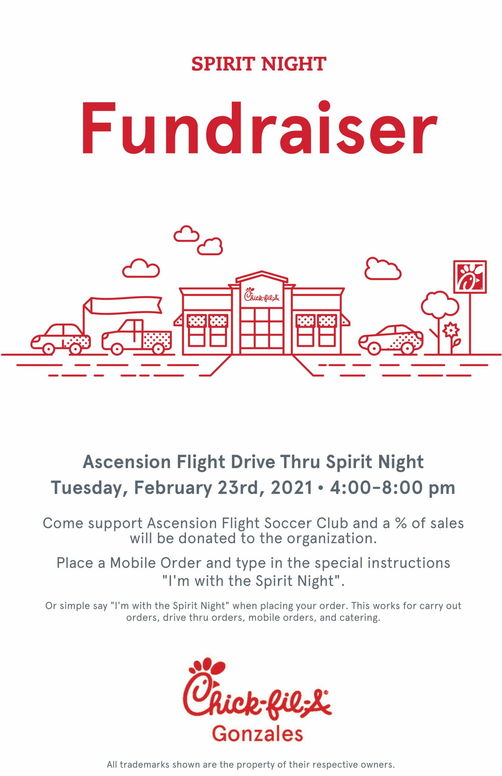 Ascension Flight Soccer Spirit Night (2)-1